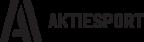 Bekijk Kleding deals van Aktiesport tijdens Black Friday