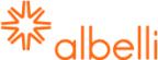 Bekijk Wonen deals van Albelli tijdens Black Friday