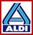 Bekijk Supermarkt deals van Aldi tijdens Black Friday