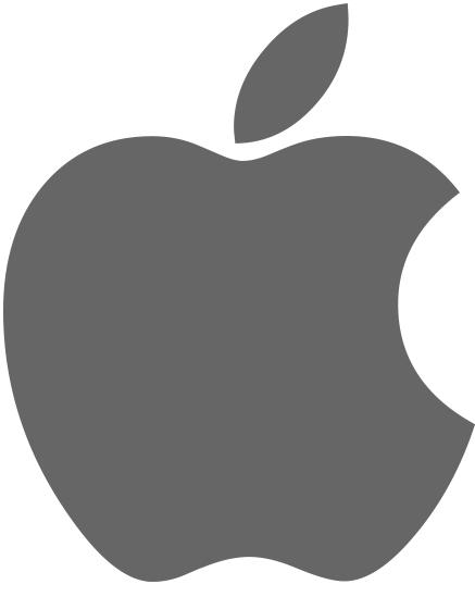 Black Friday Deals Apple