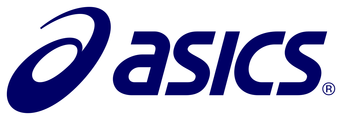 Black Friday Deals Asics