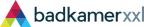 Bekijk Wonen deals van BadkamerXXL tijdens Black Friday
