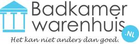 Black Friday Deals Badkamerwarenhuis