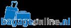 Bekijk Kleding deals van Bagageonline tijdens Black Friday