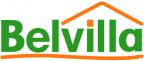 Bekijk Vrije tijd deals van Belvilla tijdens Black Friday