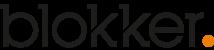 Black Friday Deals Blokker