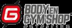 Bekijk Sport deals van Body en Gym Shop tijdens Black Friday