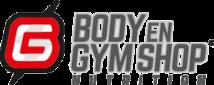 Black Friday Deals Body en Gym Shop