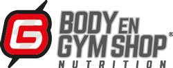 Black Friday Deals Body en Gym Shop