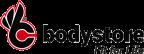 Bekijk Kleding deals van Bodystore tijdens Black Friday