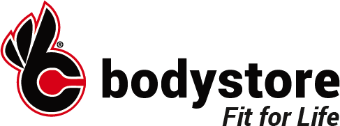 Black Friday Deals Bodystore