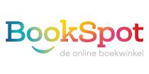 Black Friday Deals Bookspot