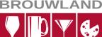 Bekijk Gezondheid & Verzorging deals van Brouwland tijdens Black Friday