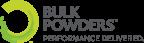Bekijk Kleding deals van Bulk Powders tijdens Black Friday