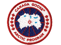 Black Friday Deals Canada Goose