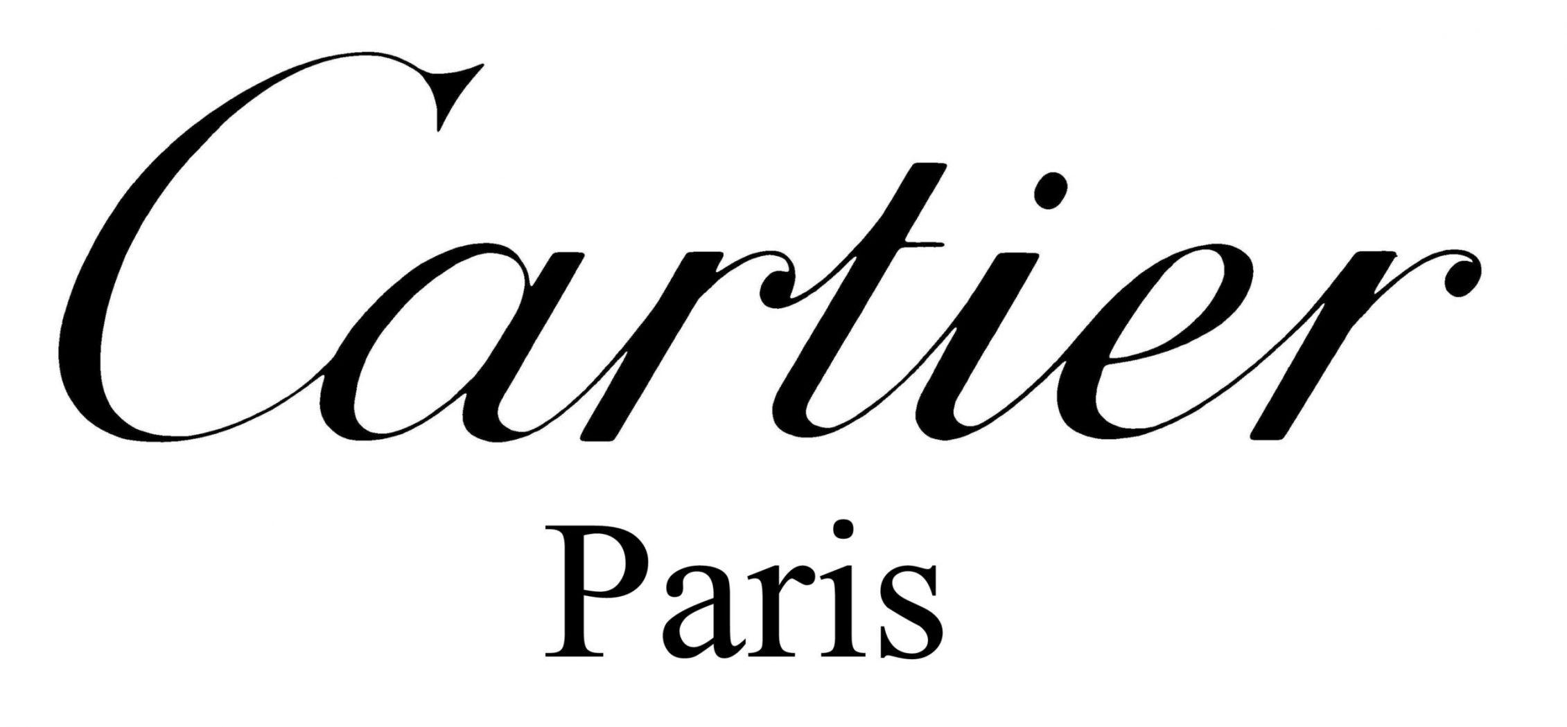 Black Friday Deals Cartier