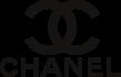 Bekijk Make up deals van Chanel tijdens Black Friday