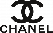 Black Friday Deals Chanel
