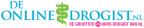 Bekijk Verzorging deals van DeOnlineDrogist tijdens Black Friday