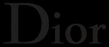 Black Friday Deals Dior
