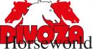 Bekijk Dierenspeelgoed deals van Divoza tijdens Black Friday