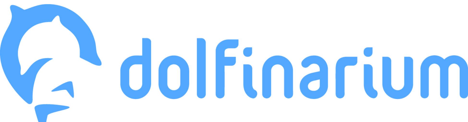 Black Friday Deals Dolfinarium