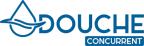 Bekijk Wonen deals van Douche Concurrent tijdens Black Friday