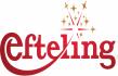 Bekijk Dagje Uit deals van Efteling tijdens Black Friday