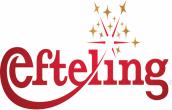 Black Friday Deals Efteling