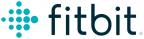 Bekijk Sport deals van Fitbit tijdens Black Friday