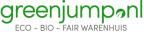 Bekijk Verzorging deals van Green Jump tijdens Black Friday