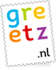 Bekijk Bloemen & Geschenken deals van Greetz tijdens Black Friday