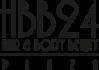 Bekijk Schoonheid & Verzorging deals van HBB24 tijdens Black Friday