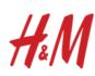 Bekijk Kleding deals van H&M tijdens Black Friday