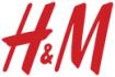 Bekijk Jeans deals van H&M tijdens Black Friday