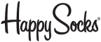 Bekijk Schoenen deals van Happy Socks tijdens Black Friday