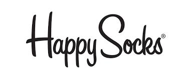 Black Friday Deals Happy Socks