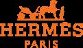 Bekijk Parfum deals van Hermes tijdens Black Friday