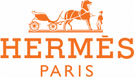Black Friday Deals Hermes