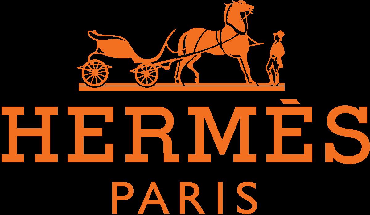 Black Friday Deals Hermes