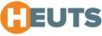 Bekijk Elektronica deals van Heuts tijdens Black Friday