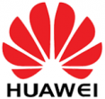 Black Friday Deals Huawei