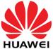 Bekijk Laptops deals van Huawei tijdens Black Friday