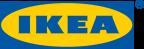 Bekijk Donskussen deals van IKEA tijdens Black Friday