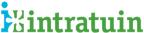 Bekijk Woondecoratie deals van Intratuin tijdens Black Friday