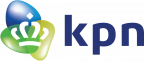 Bekijk Samsung Galaxy A51 deals van KPN tijdens Black Friday