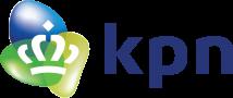 Black Friday Deals KPN