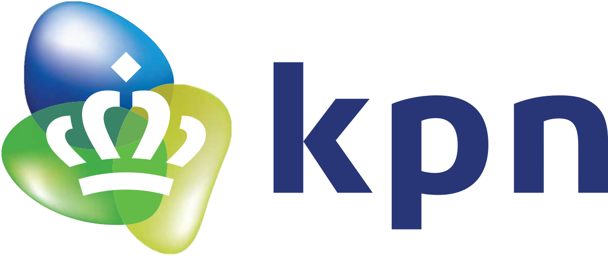 Black Friday Deals KPN