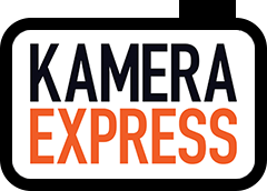 Black Friday Deals Kamera Express