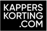 Black Friday Deals Kapperskorting
